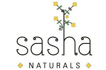Sasha Naturals
